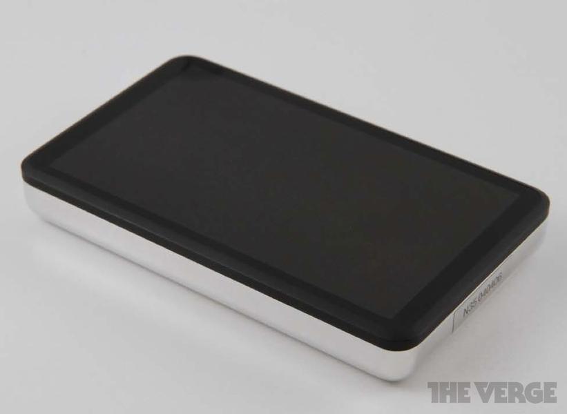 Jak miał wyglądać iPad i iPhone? Oto 70 zdjęć prototypów