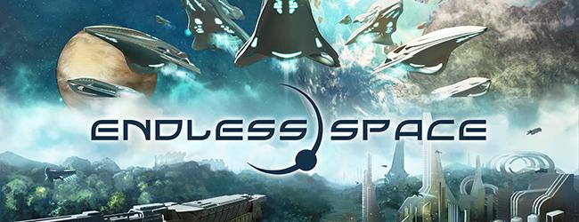 Endless Space: genialna strategia, która przekonała mnie do powrotu do grania na PC
