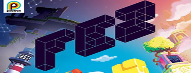 """Twórca gry Fez odmawia jej łatania. Powód? Obowiązkowy """"haracz"""" dla Microsoftu"""