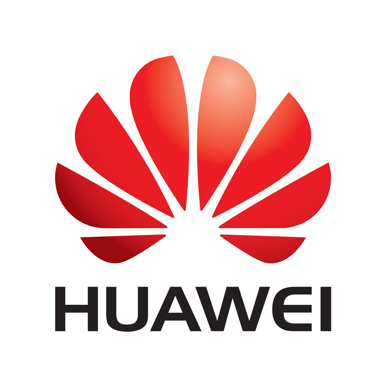 Huawei – Wschodząca gwiazda?