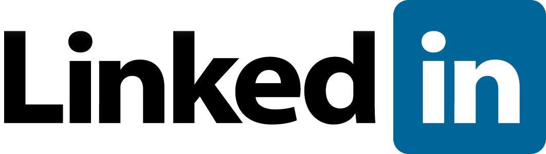 Dla LinkedIna godzina spędzona w serwisie to zysk 1,30 dol. Dla Facebooka tylko 0,06 dol.