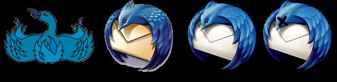 Thunderbird umiera. Czy Mozilla się zmienia, aby zaatakować z Firefox OS?