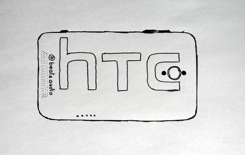 Smartfon DOSKONAŁY – HTC ?