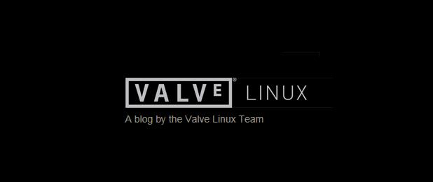 Steam na Ubuntu potwierdzony. Granie będzie możliwe na wszystkich platformach?