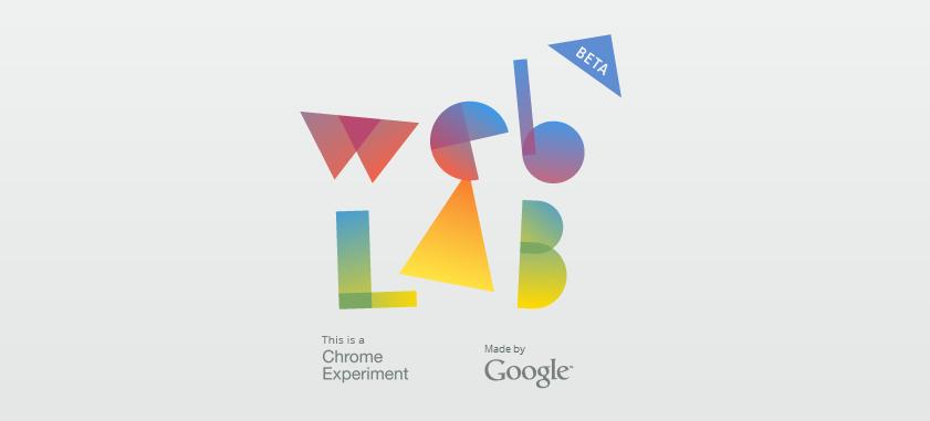 Google tworzy interaktywną ekspozycję muzealną