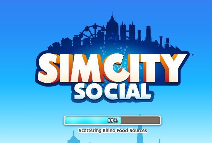 Kultowa klasyczna gra zastąpiona kopią hitu Zyngi – EA profanuje SimCity