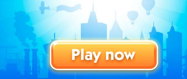 Electronic Arts przyznaje, że przez rok utrudniano nam grę w SimCity w imię walki z piractwem
