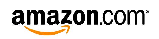 Smartfon Amazona już za kilka miesięcy? Czemu nie!