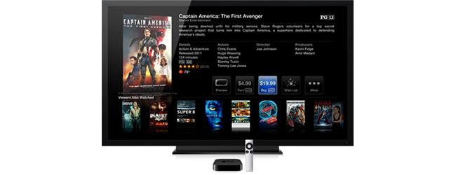 'Hobbystyczny projekt Apple' radzi sobie lepiej, niż konsola Xbox 360