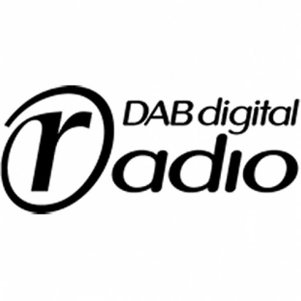 Cyfrowe radio w Polsce to raczej odległa przyszłość. Kolejne testy DAB+ zakończone