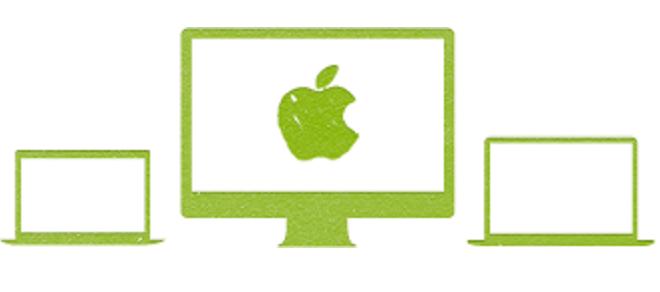 Apple wraca do EPEAT po tygodniu. MacBook Pro Retina z certyfikatem Gold