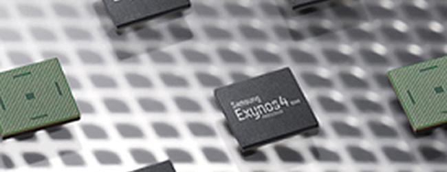 Samsung inwestuje w patenty, zapewnia sobie obronę przed Apple'em i rozwój