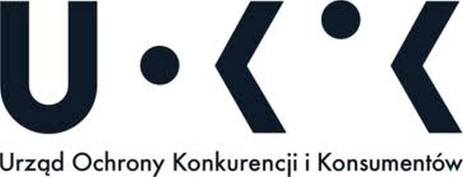 """UOKiK redefiniuje pojęcie """"darmowości"""" i """"bezpłatności"""" w technologiach"""