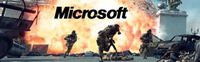 Plotki: Activision Blizzard na sprzedaż, wśród chętnych Microsoft. Moore poprowadzi EA?