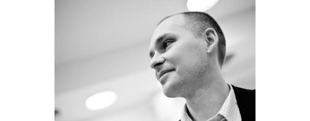 Nie pompujemy liczby fanów, w internetowym dialogu należy być autentycznym – Michał Kędzierski, Centrum Promocji Uniwersytetu Łódzkiego