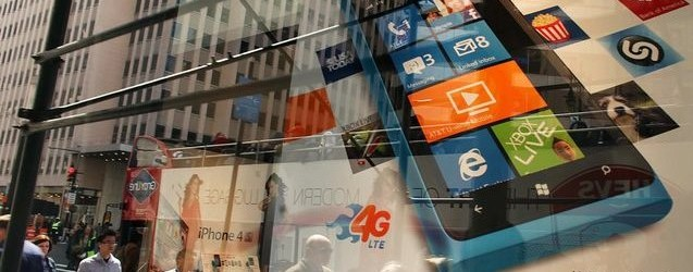 Nie uwierzysz, jaki nowy smartfon jest najszerzej dostępny w Europie