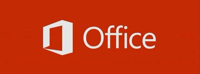 Office 2013 za darmo, czyli jak omamić klienta