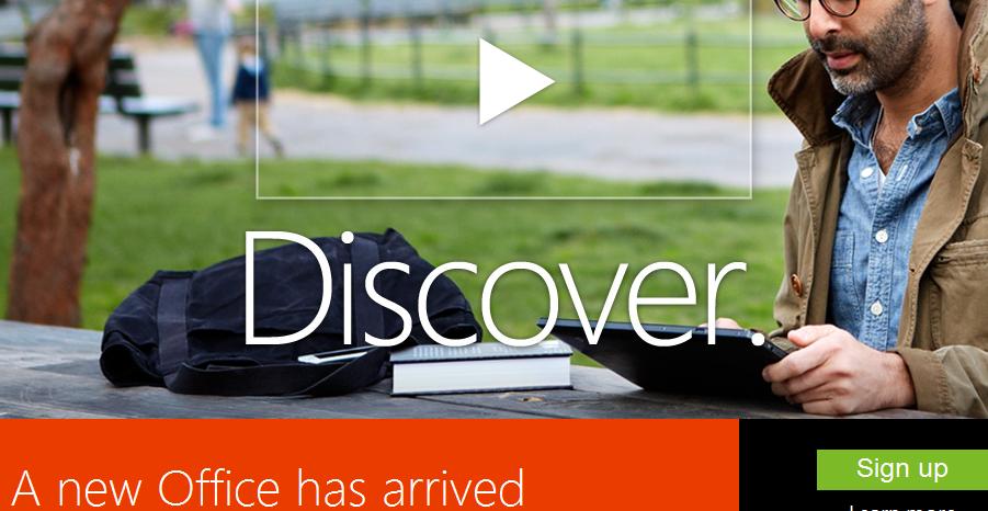 Microsoft jest w ciężkim momencie przemian, nowy Office to potwierdza (galeria i link do pobrania)