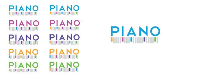 Za treści w Piano będziemy płacić dwa razy?
