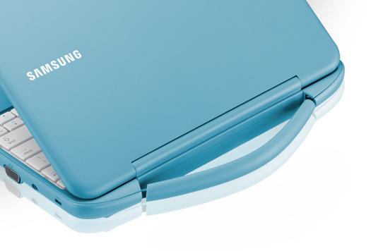 Samsung zmienia rynek edukacyjny. Po(d)stęp na każdym kroku
