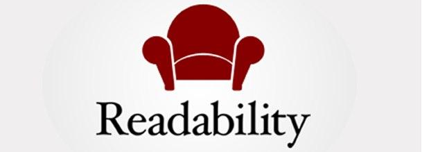 Z Readability zarobiliśmy 13,24 dol.