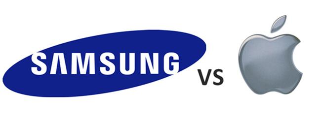 """Koreański sąd """"pogodził"""" Apple oraz Samsunga – zakazał sprzedaży niektórych ich produktów"""