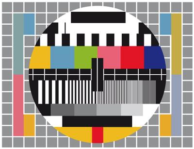 Manta rządzi w dekoderach, a Samsung w telewizorach – taki jest obraz polskiego rynku w 2012 r.