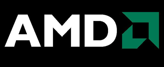 Nowe procesory AMD już 1 października. W środku Piledriver i mocny Radeon