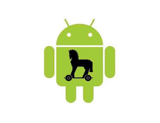 Twój Android coraz mniej bezpieczny – liczba zagrożeń dramatycznie rośnie