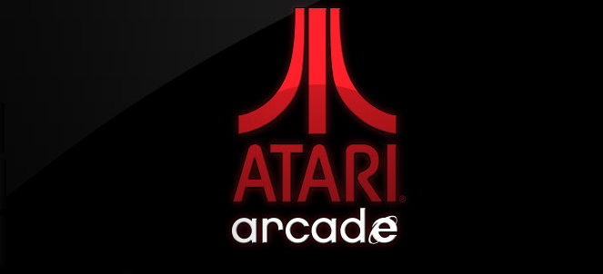 Microsoft odświeża hity Atari
