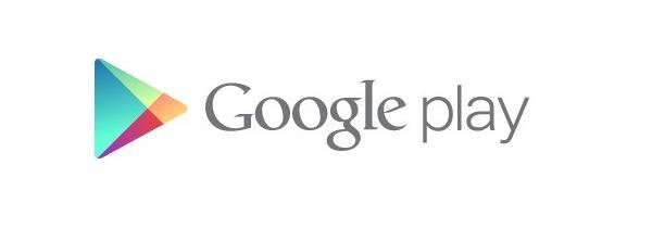 Nowości w Google Play – karty podarunkowe oraz lista życzeń