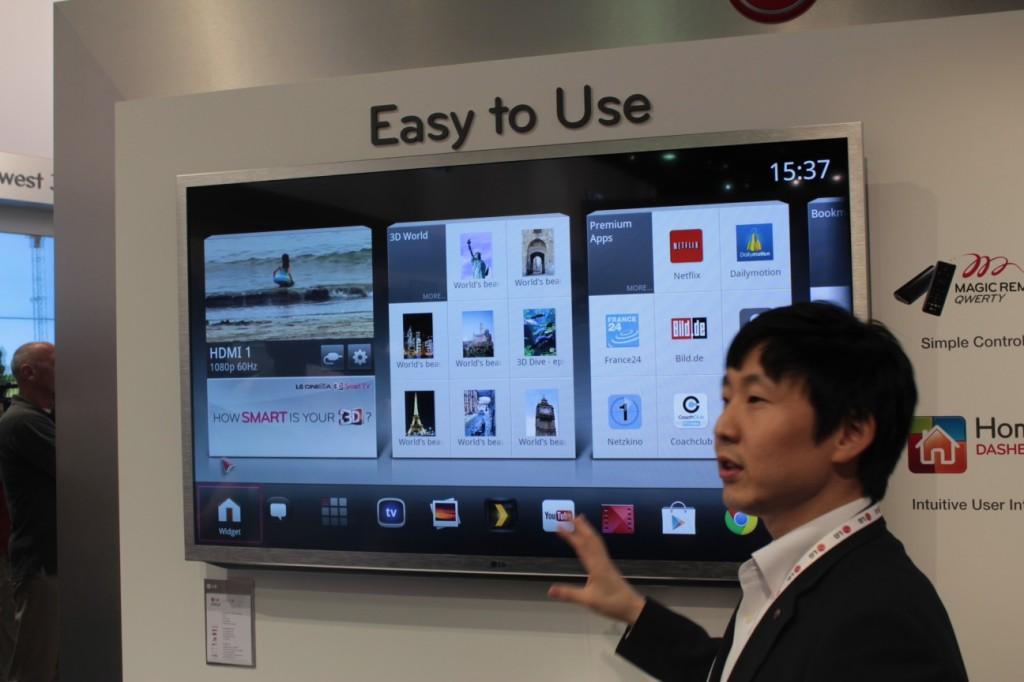 LG_Google_TV