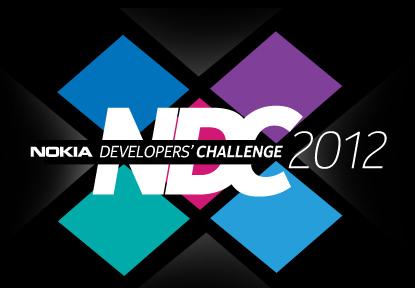 Rozpoczyna się Nokia Developers' Challenge – Developerzy powalczą o 10 tys. złotych