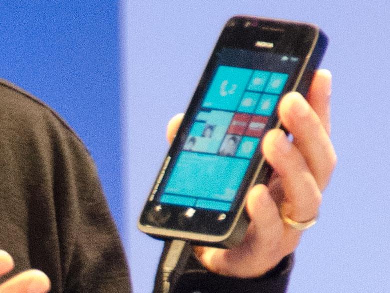 W środę Nokia pokaże nowe smartfony Lumia. Co powinny mieć, by móc powalczyć z Samsungiem?