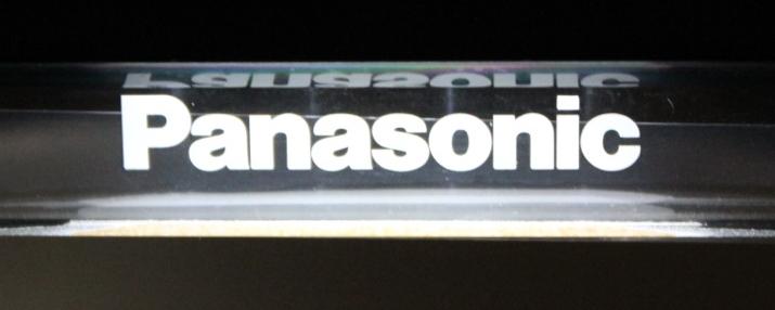 Panasonic WT50 – dla osób ceniących stylowe wzornictwo