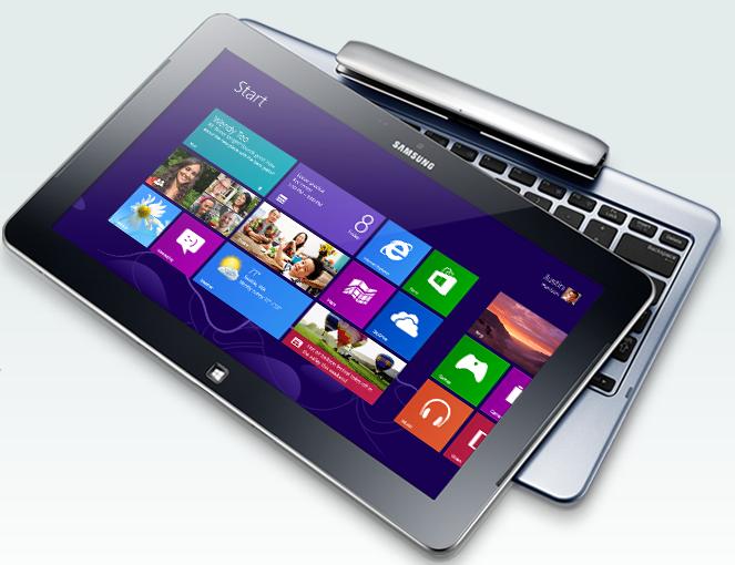 Znamy ceny Samsung Smart PC i Smart PC Pro. Nie są drogie!