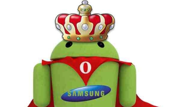 Smartfony to nie wszystko – obraz rynku sprzedaży telefonów w II kwartale 2012 roku