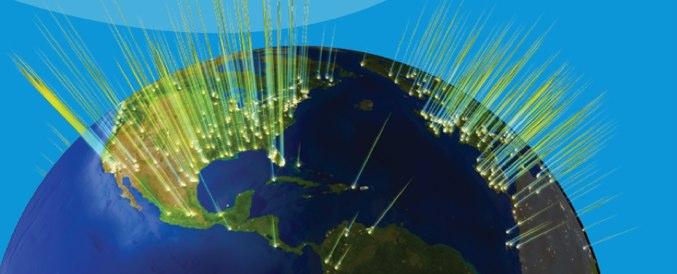 Polska wciąż jest światową potęgą mobilnego internetu