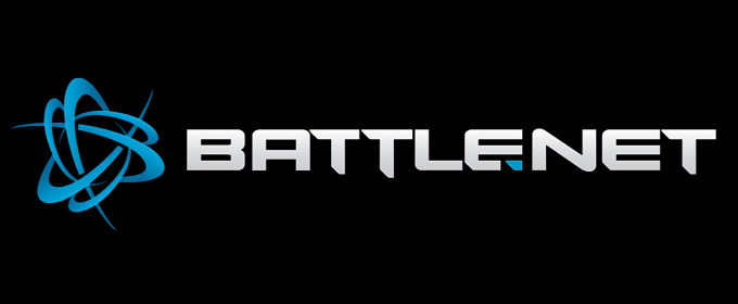 Battle.net padł ofiarą cyberprzestępców. Lepiej zmień hasło