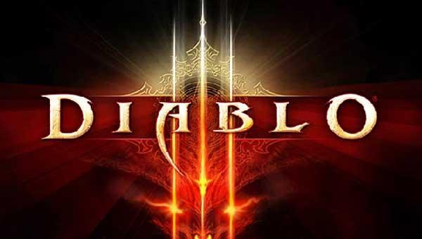 Bilizzard wprowadza nowe karty postaci Diablo 3