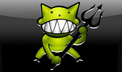 Demonoid – nowe fakty; Anonimowi ruszają z akcją odwetową