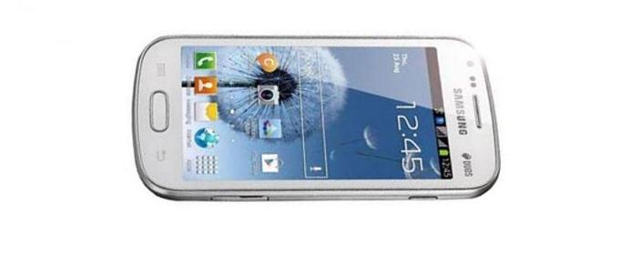 Samsung Galaxy S Duos – porządny Dual Sim czy atrapa Galaxy S III?