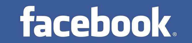 Mobilna wersja Facebooka króluje w krajach Afryki
