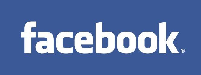 80% krytyki Facebooka to efekt ignorancji jego użytkowników