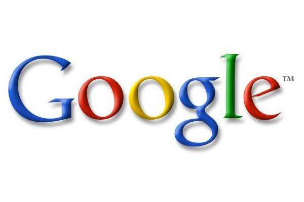 Google Public Alerts powiadomi, gdy dzieje się coś złego