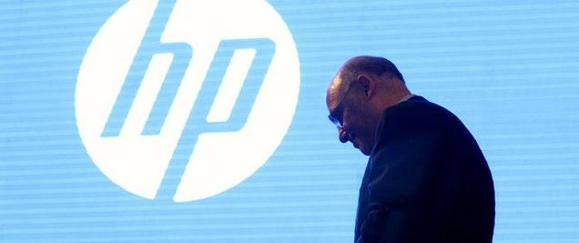 Zarząd HP powinien się wstydzić