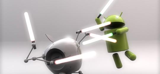Apple News 7 sierpnia