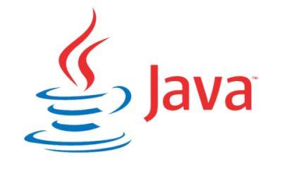 Java rozpoczyna drogę ku wykorzystaniu GPU