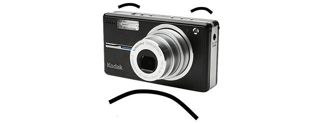 Kodak odchodzi z rynku fotograficznego, najprawdopodobniej na zawsze