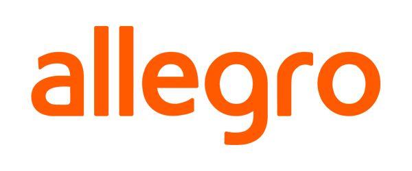 Dane Allegro sporo mówią o polskim rynku mobilnym